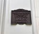410 Livingston Street - Photo 2