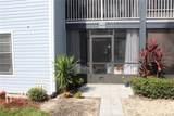3799 Atrium Drive - Photo 1
