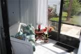 3799 Atrium Drive - Photo 3