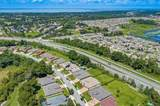 1522 Arden Oaks Drive - Photo 65