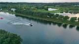 1955 Mccormick Lakes Way - Photo 15