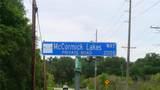 1955 Mccormick Lakes Way - Photo 41