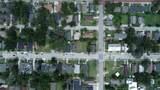 769 Lyman Avenue - Photo 11