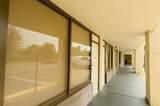 5245 Irlo Bronson Memorial Highway - Photo 2