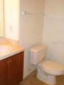 2532 Grand Central Parkway - Photo 10