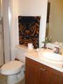 2532 Grand Central Parkway - Photo 5