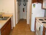 2532 Grand Central Parkway - Photo 8