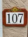 12024 Villanova Drive - Photo 29