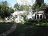 915 Laurel Avenue - Photo 1
