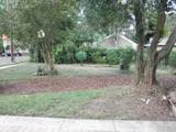 915 Laurel Avenue - Photo 2