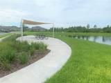 13075 Spring Grove Way - Photo 4