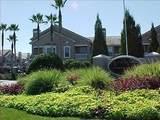 17981 Villa Creek Drive - Photo 1