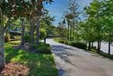 4862 Cayview Avenue - Photo 30