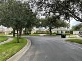10741 Woodchase Circle - Photo 22