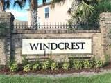2119 Windcrest Lake Circle - Photo 2