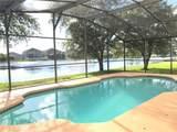 2119 Windcrest Lake Circle - Photo 7