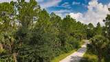 1390 Snapping Turtle Road - Photo 11