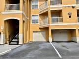 8849 Villa View Circle - Photo 24