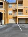 8849 Villa View Circle - Photo 26