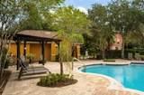 8849 Villa View Circle - Photo 29