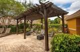8849 Villa View Circle - Photo 30