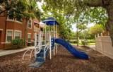 8849 Villa View Circle - Photo 33