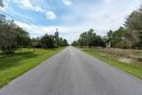 2641 Mcmichael Road - Photo 11