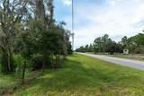 2641 Mcmichael Road - Photo 9