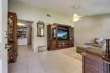 849 Wesson Court - Photo 10