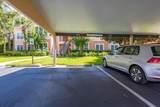 4148 Central Sarasota Parkway - Photo 31