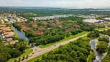 4148 Central Sarasota Parkway - Photo 38
