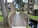 5408 Pine Creek Drive - Photo 3