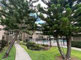 5408 Pine Creek Drive - Photo 4