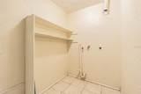 4149 Floramar Terrace - Photo 11