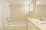 4149 Floramar Terrace - Photo 15