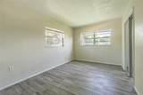 4149 Floramar Terrace - Photo 16
