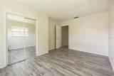 4149 Floramar Terrace - Photo 17