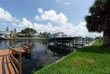 4149 Floramar Terrace - Photo 27