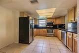 4149 Floramar Terrace - Photo 6