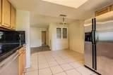 4149 Floramar Terrace - Photo 8