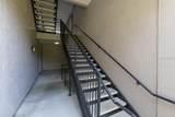 3446 Soho Street - Photo 40