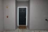 3446 Soho Street - Photo 5