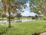 10393 Park Commons Drive - Photo 33