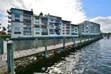 643 Marina Point Drive - Photo 1
