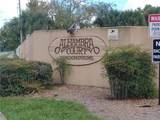 5207 Via Hacienda - Photo 2