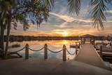 1130 Lake Willisara Circle - Photo 44