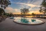 1130 Lake Willisara Circle - Photo 45