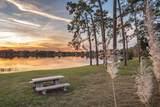 1130 Lake Willisara Circle - Photo 47