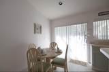 2813 Picadilly Circle - Photo 8