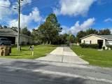 Banbridge Drive - Photo 2